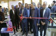 افتتاح نمایشگاه توانمندیهای تولیدکنندگان و طراحان پوشاک استان اردبیل
