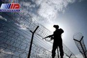 گستره چتر امنیت و اقتدار در مرزهای کشور