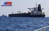 کشتی مفقودشده در تنگههرمز اماراتی نیست