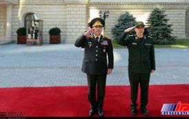 جمهوری آذربایجان در دوراهی پیوستن به ائتلاف علیه ایران یا بی طرفی!