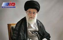 انتصاب نماینده ولی فقیه در استان هرمزگان