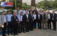 برگزاری دومین نشست هم اندیشی ستاد بزرگداشت روز ملی اردبیل در تهران