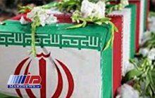 شهادت دو تن از حافظان امنیت در سراوان