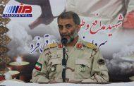 شهدا سرمایه های جاویدان ایران اسلامی هستند