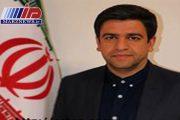 ظرفیت های منطقه ویژه اقتصادی نمین برای توسعه استان بکار گرفته شود