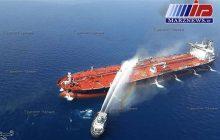 واکنش قطر به توقیف نفتکش انگلیس توسط ایران