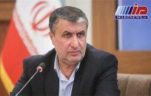 جزئیات آزادسازی نفتکش ایرانی از بندر جده با پیگیری سازمان بنادر
