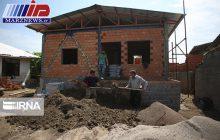 مددجویان سیلزده کمیته امداد مازندران به خانههایشان باز میگردند