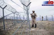 ۱۴ متجاوز مرزی در مرزهای مشترک ایران و افغانستان دستگیر شدند