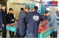 ۱۰ هزار فرصت شغلی در نیروگاه اتمی بوشهر ایجاد میشود