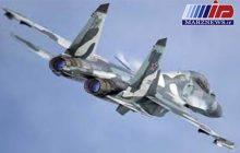شلیک گلوله هشدار به هواپیمای روسیه در مرز کره جنوبی