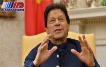سیا با اطلاعات پاکستان به اسامه بن لادن رسید