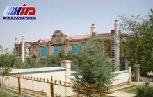 شهریور، پایان مرمت کاخ موزه سردار ماکو