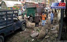 انفجار خونین بمب در بلوچستان پاکستان