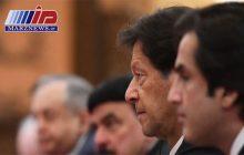 عمران خان: با نمایندگان طالبان دیدار میکنم