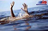 پیرمرد ۶۵ ساله در دریاچه ارومیه غرق شد