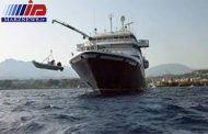 فرار نفتکشهای انگلیسی از خلیج فارس!