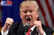 دومین وتوی ترامپ در حمایت از جنایت های عربستان در یمن