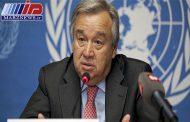 عربستان و امارات در لیست سیاه ناقضان حقوق کودکان باقی میمانند