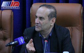 پیشبینی تردد ۵ میلیون زائر اربعین حسینی از مرز مهران