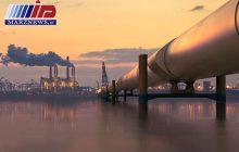 فروش نفت ایران به ترکیه از ۳۹۰ هزار تن فراتر رفت