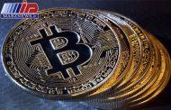 کشف ۱۳ دستگاه ارز دیجیتال قاچاق در بستک