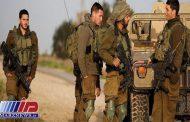 آغاز رزمایش نظامی رژیم صهیونیستی در مرز غزه