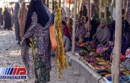 اوضاع نابسامان پنجشنبه بازار ميناب