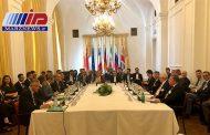 نشست کمیسیون برجام در سطح وزیران بزودی برگزار می شود