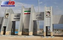 دو مرز استان کرمانشاه در اولویت ۲۴ ساعته شدن هستند