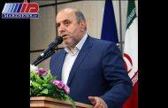 حضور سفرای خارجی در مازندران بستری مناسب برای گسترش همکاری با این کشورها است