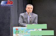 فعالیتهای فرهنگی در کانون استان اردبیل رونق گرفت