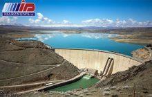 سه پروژه سدسازی در سفر رئیسجمهوری به استان اردبیل بهرهبرداری میشود
