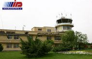 مصوبه هیات وزیران برای راه اندازی مجدد پروازهای مسافری فرودگاه پیام