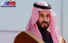 مواضع امارات در قبال ایران بن سلمان را شگفت زده کرده است