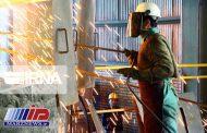 اقتصاد ایران همواره برای سرمایهگذاران پاکستانی جذابیت داشته است
