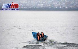جشنواره تابستانی در منطقه آزاد ماکو برگزار می شود