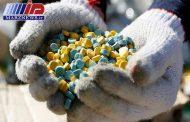 هشدار سازمان ملل نسبت به رشد فزاینده مصرف مواد مخدر در جهان
