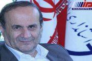 دیروز مهران در عملیات کربلا آزاد شد و امروز مهران دروازه کربلا شده است