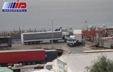 صادرات محصولات کشاورزی دامی و احشام به کویت و عراق