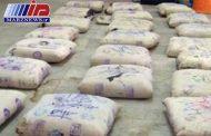 کشفیات مواد مخدر در پارس آباد افزایش یافت