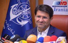 تردد پرحجم کشتی های خارجی در آبهای تحت مسئولیت ایران