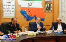 عزم جدی مدیریت استان بوشهر برای راهاندازی موزه دفاع مقدس