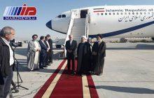 پروژههای تاثیرگذار و مهمی برای آذربایجانشرقی داریم