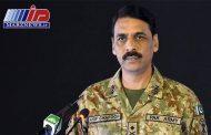 تشدید درگیری های مرزی پاکستان و هند؛ چینی ها از منطقه تخلیه شدند