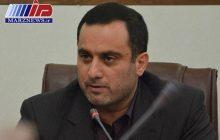شهردار جدید ساری انتخاب شد