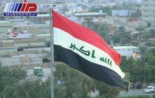 وزیران خارجه عراق، اردن و مصر در بغداد دیدار می کنند
