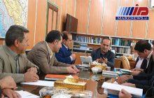 اشتغال اولویت کار پروژه های عمرانی در استان است
