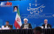پیوند آذربایجان با ایران و اسلام پیوندی جاودانه است