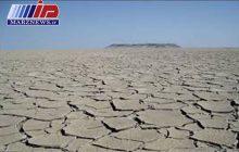 گردو غبار بزرگ ترین مشکل خشکی هامون